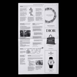 d930286d45c07e Albert Tercero — Sketchbook – New York Times